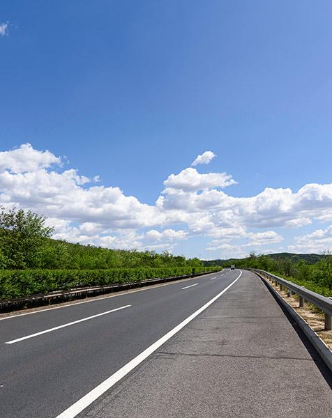 山东途畅路桥工程有限公司